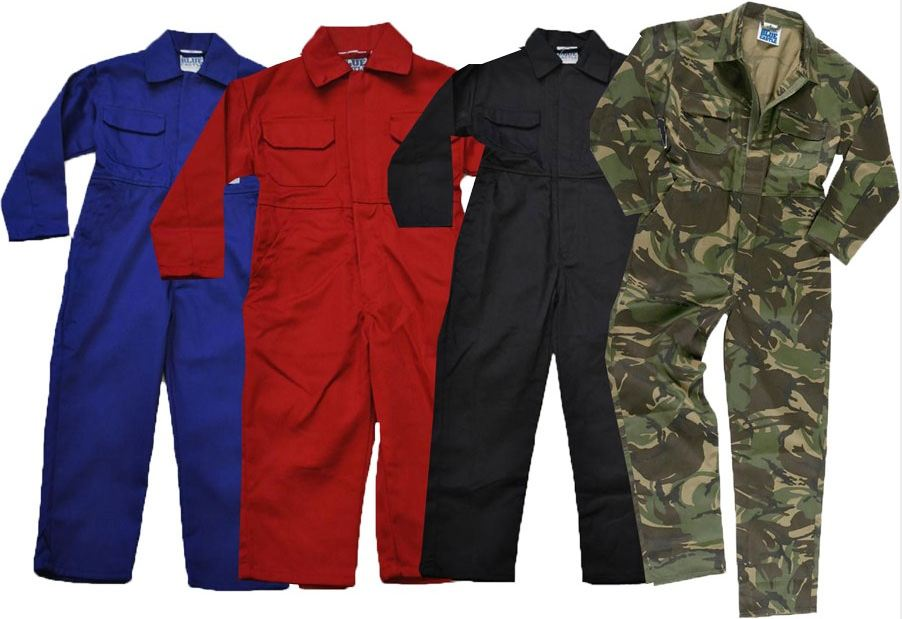 Shop Overall Warehouse for toddler overalls, kids overalls, childrens overalls, boys overalls, girls overalls, and youth overalls. Overall Warehouse has a great selection of all kids overalls. Overall Warehouse is your source for kids overalls so shop with us today!