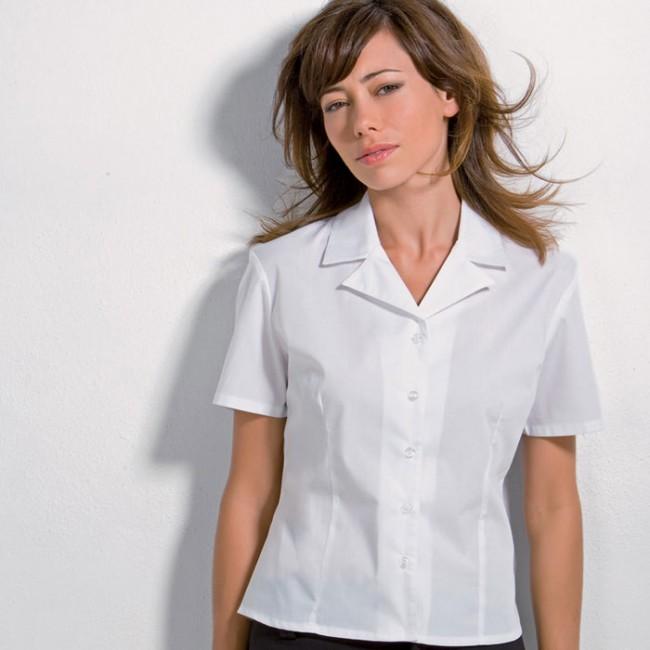 Cum on blouse lycra miraculous ladybug - 5 4
