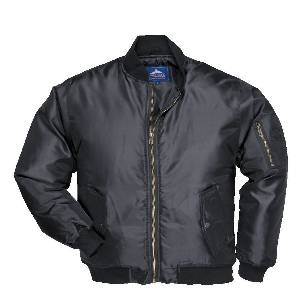 Mens Leather Coat Uk