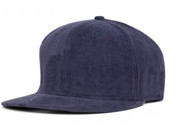 corduroy baseball cap g s mahal co ltd