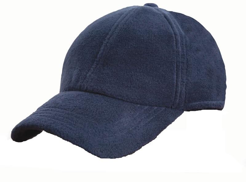 9d96a5d1a93 Fleece Baseball Cap-G.S.Mahal   Co. Ltd