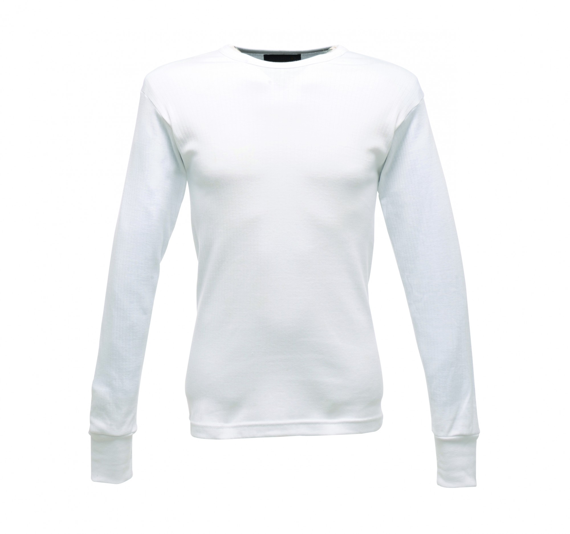 Long sleeve thermal t shirt g s mahal co ltd Thermal t shirt long sleeve
