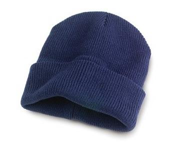 aedbdecab31 Thinsulate Lined Wooly Ski Hat-G.S.Mahal   Co. Ltd