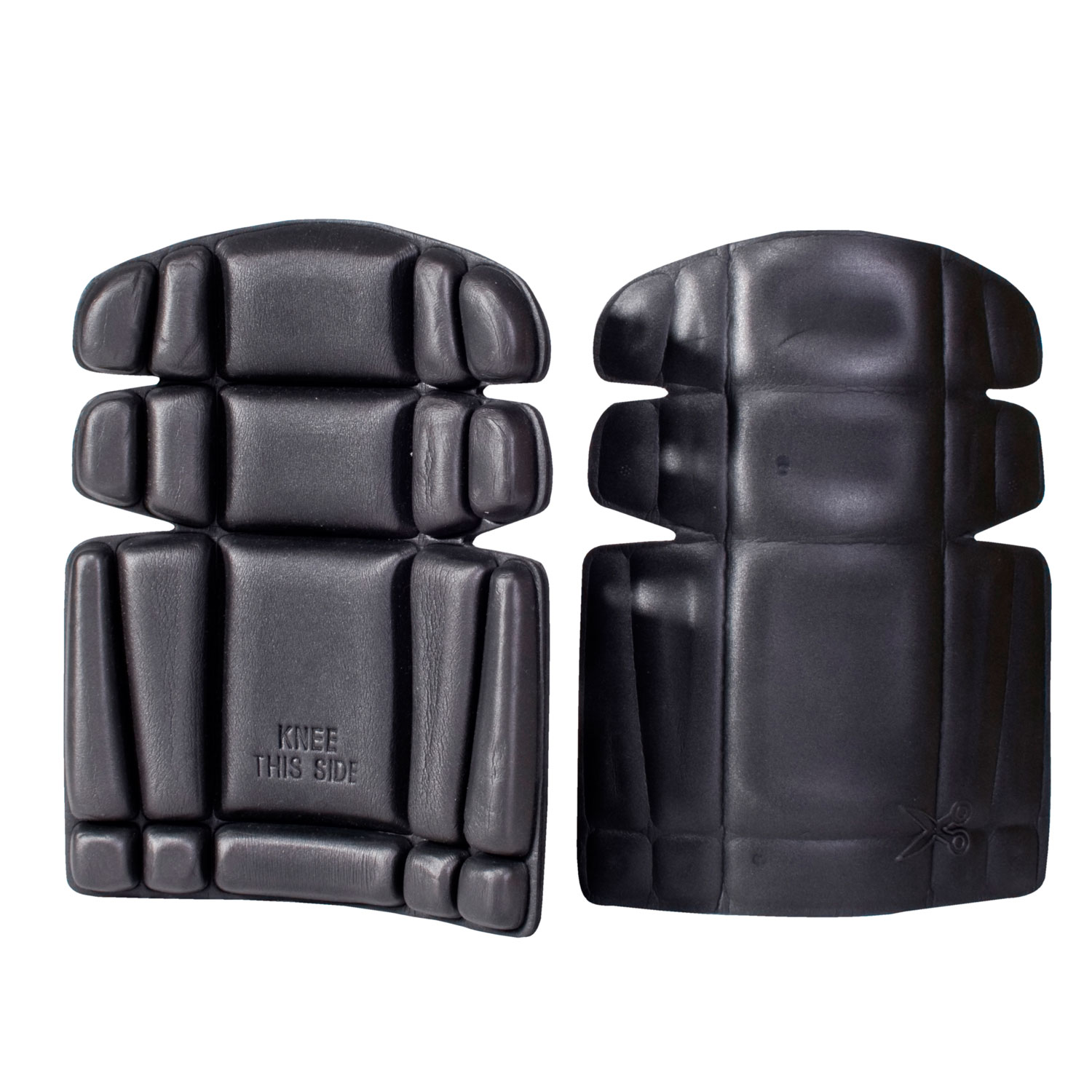 Workwear Knee Pads